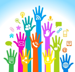 Social Media Manager / Contenido Digital